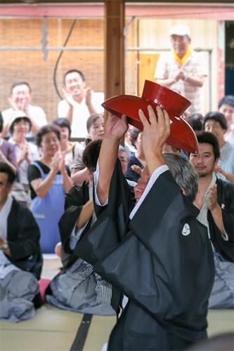 mashiko-syoukoukai
